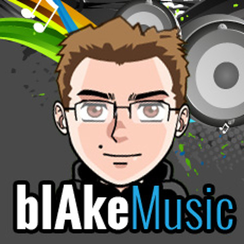 blAkeMusic's avatar