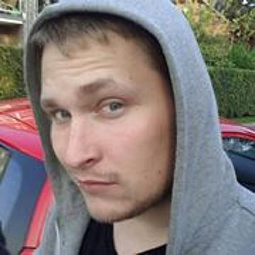 Jerry Jacek Rozewicz's avatar