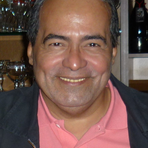 assisnoticia's avatar