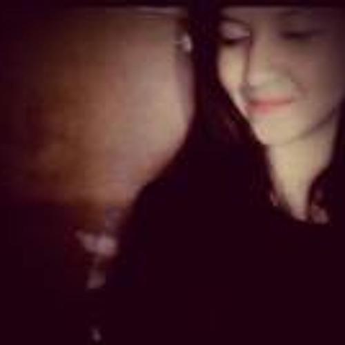 Jianne Carla Alfaro's avatar