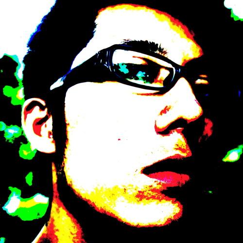 Strongersb's avatar