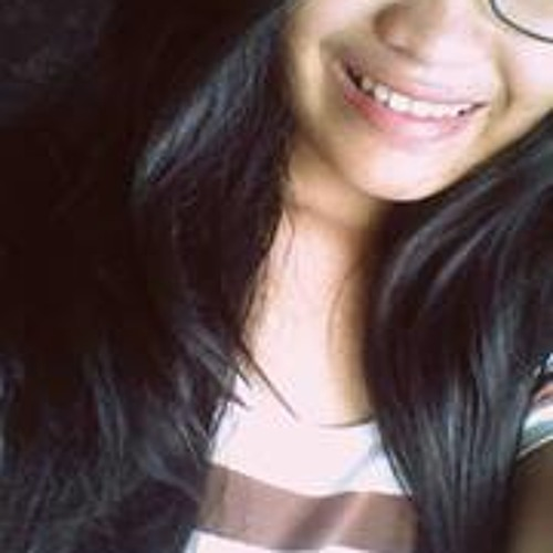 Lyngie Evangelista's avatar