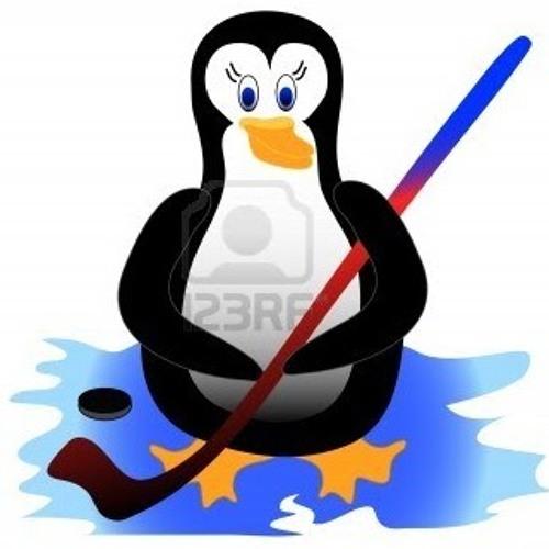 Pep ZG's avatar