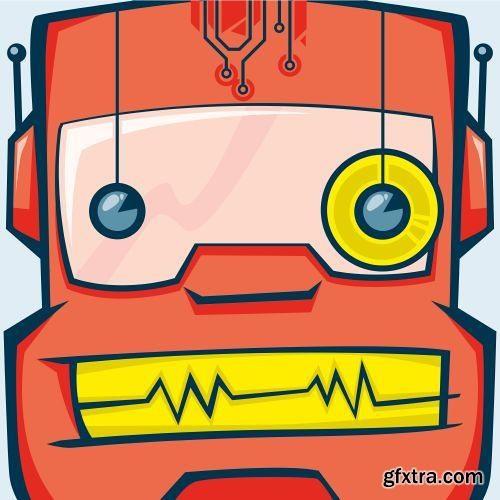 BassMonkeyOfficial's avatar