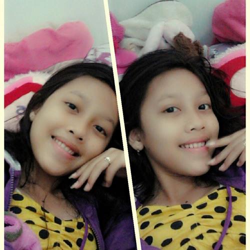 ar_netta's avatar