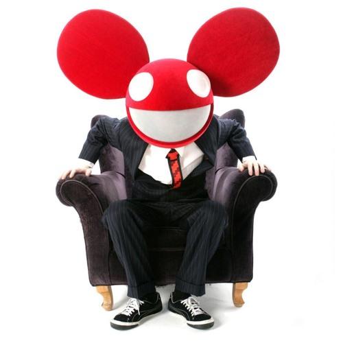 daviidfreedom's avatar