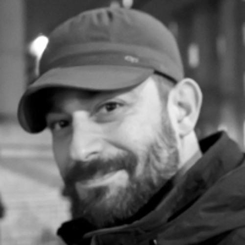 dposorio's avatar