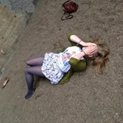 Tori Tori Harrison's avatar