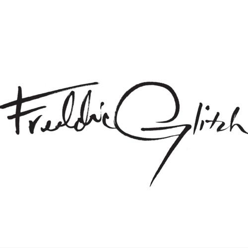 Freddie Glitch's avatar