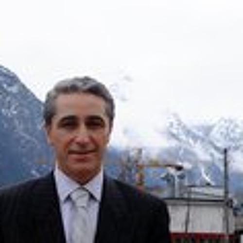 Sami Belkhiria's avatar
