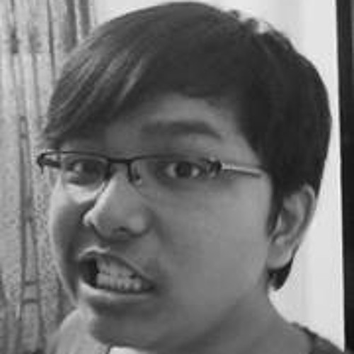 Muhammad Syukri 5's avatar