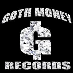 GOTH MONEY RECORDS