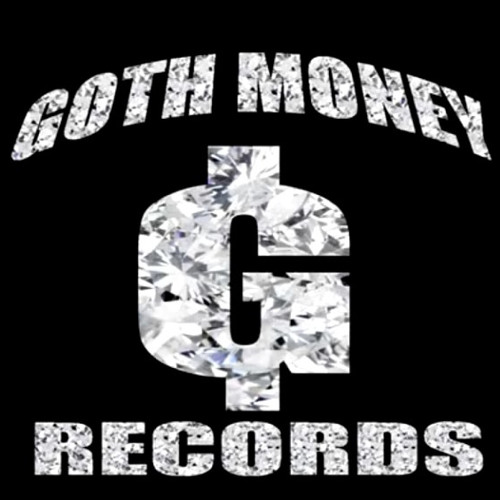 GOTH MONEY RECORDS's avatar