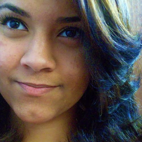 Andreza de Lima Oliveira's avatar