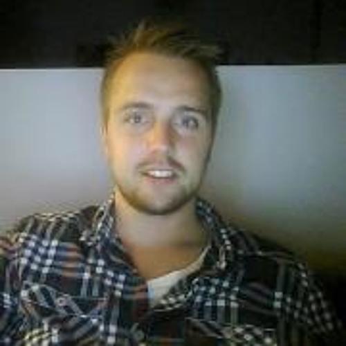 Sjaak Hummel's avatar