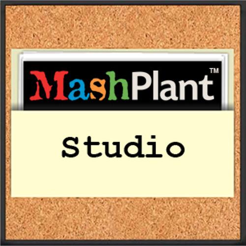MashPlant's avatar