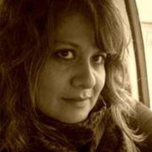 Adriana Ishtar's avatar