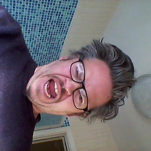 Newts38's avatar