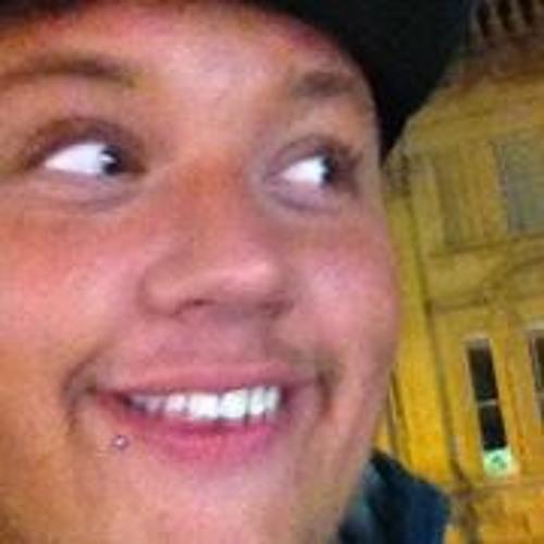Tomhas David Rayment's avatar