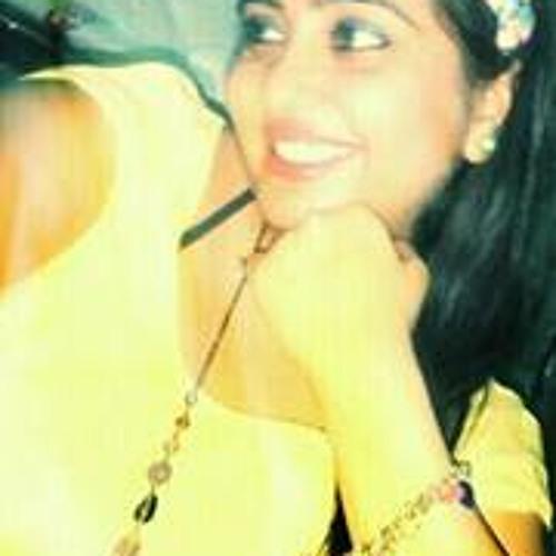 Neha Wadhwa 3's avatar