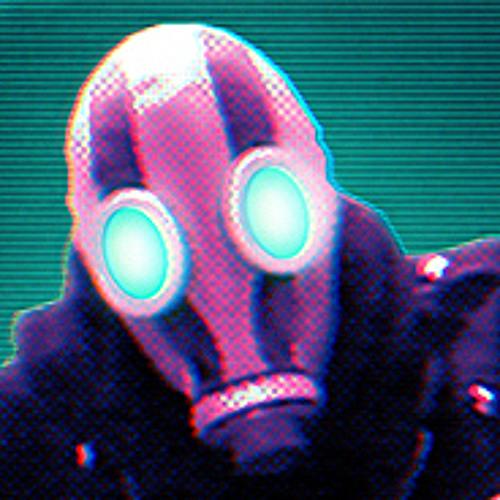 GRAVLING's avatar