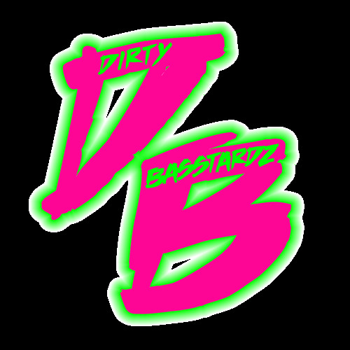 Dirty Basstardz's avatar