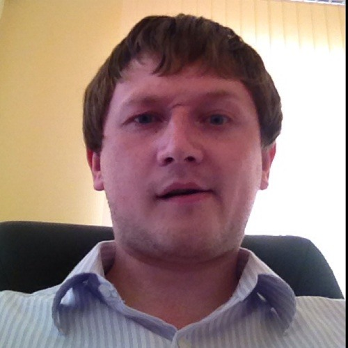 Kredfield's avatar