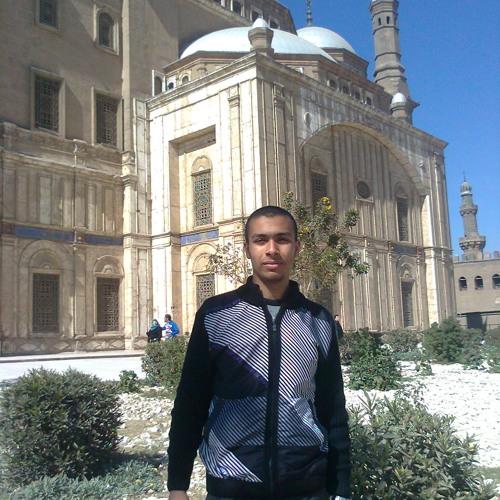 mohamed_ Abo_ Aboaisha's avatar