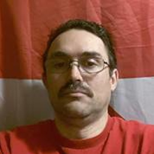 Bill Brown 18's avatar