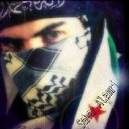 Badr Tahan Naimi Homsi's avatar