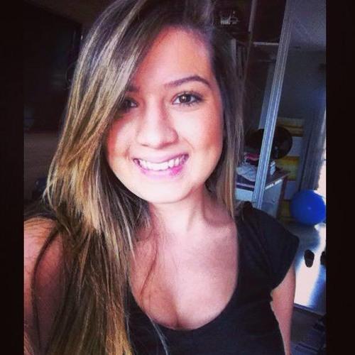 Lídia Fernandes's avatar
