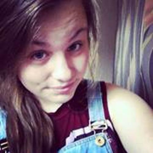 Leah Broad's avatar