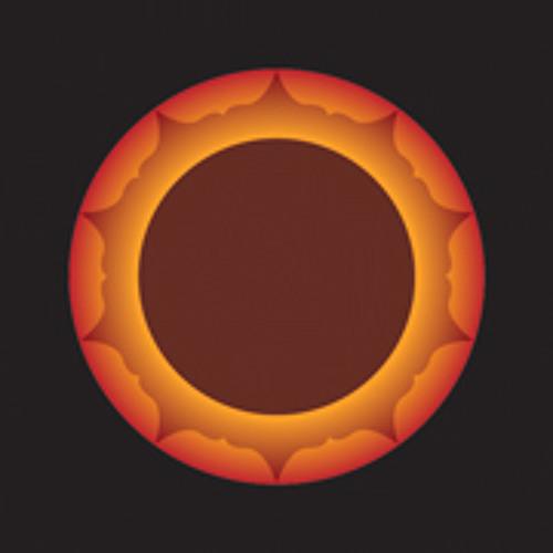 sunn creative's avatar