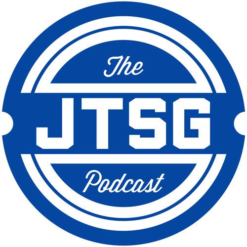 justtwosportsguys's avatar