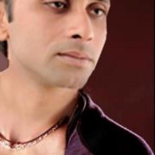 Vimal Mandaliya's avatar