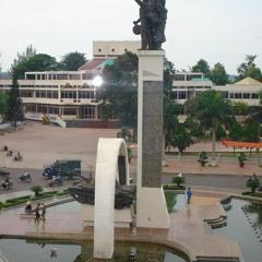 Nguyễn văn Hạnh