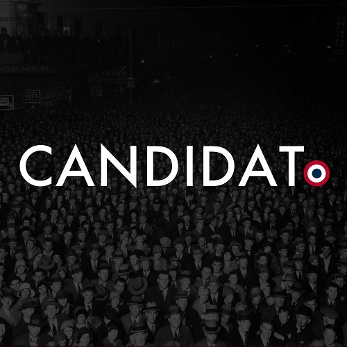 candidat's avatar
