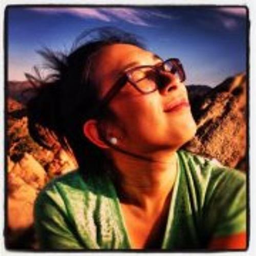 jade ku's avatar