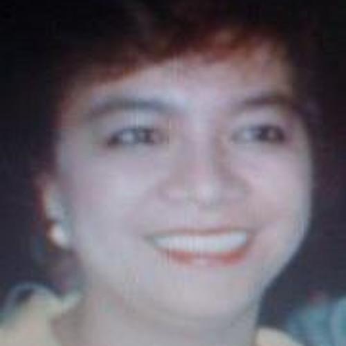Mary Jane Ito's avatar