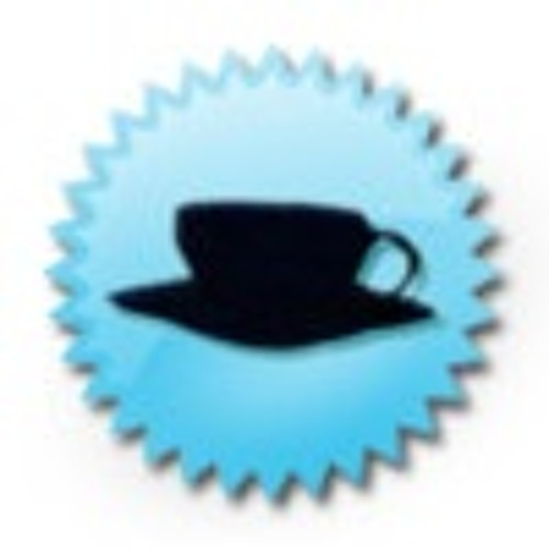 teelanovela's avatar