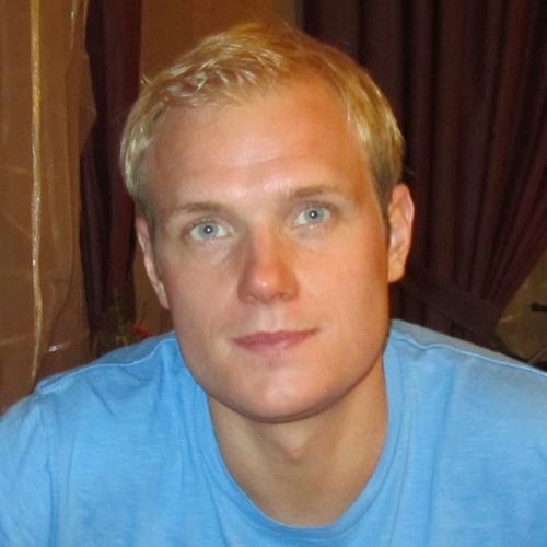 Philipp Oh Kay's avatar