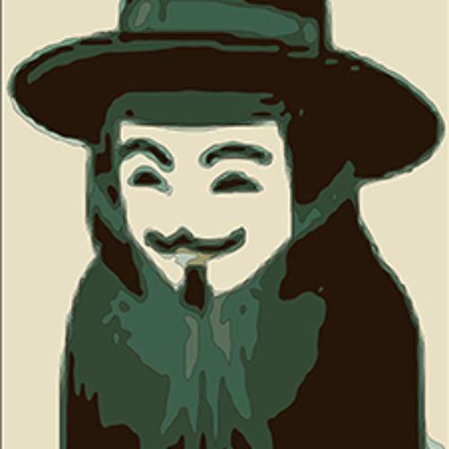 Sooshar's avatar