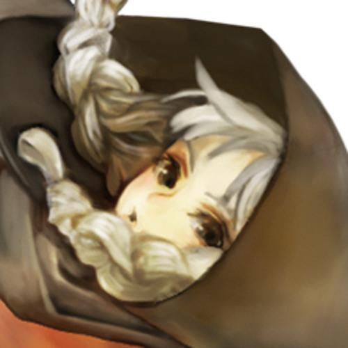 BonjoaMan's avatar
