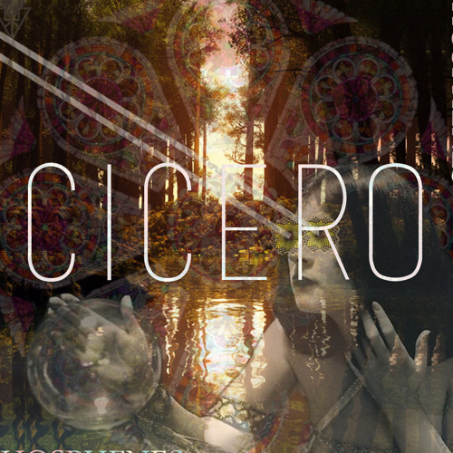 CICERO's avatar