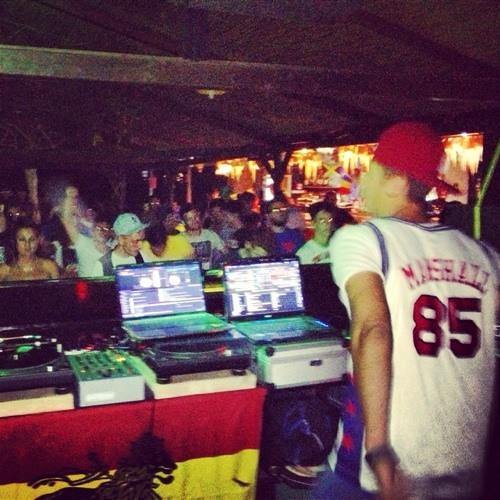 Carlo Giannico DJ-Prod.'s avatar