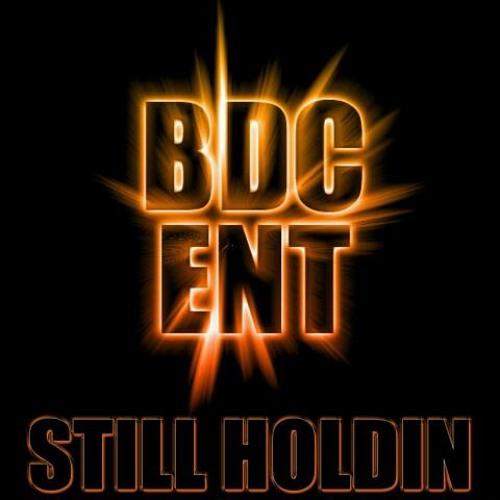 Official BDC ENT's avatar