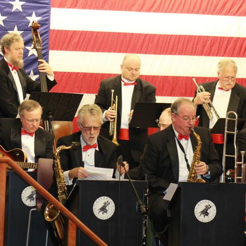 Atlanta Swing Orchestra's avatar