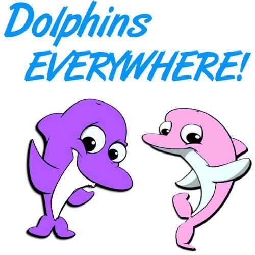 Dolphins Everywhere!'s avatar