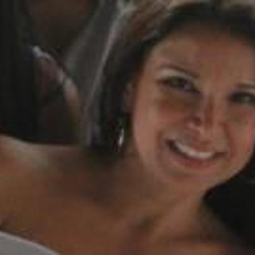 Gláucia Medeiros 2's avatar