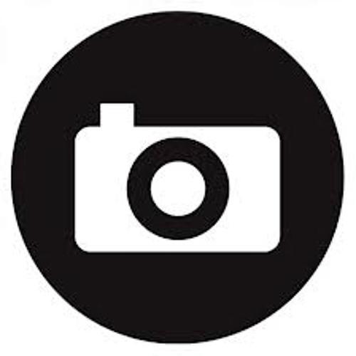 StreamTalentLive's avatar